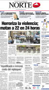 norte-front-page