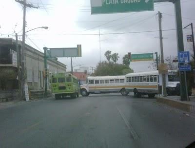 Matamoros Tamaulipas News –matamoros Tamaulipas