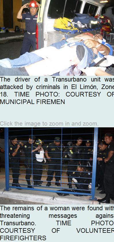 CHILPANGINGO, GUERRERO: Gay activist beaten to death.