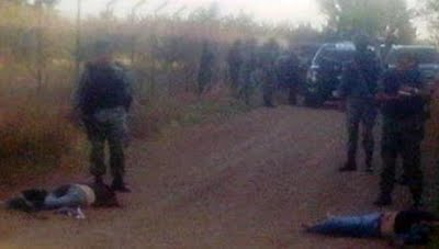 women tortured by apaches