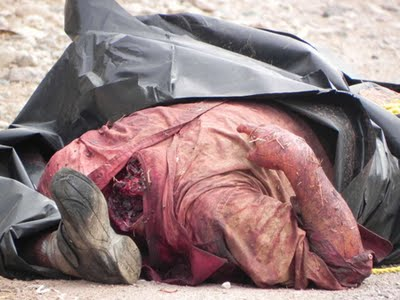 [Image: costa-rica-sinaloa-two-men-were-beheaded...sins-2.jpg]