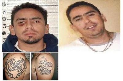 Jalisco New Generation Cartel Founders