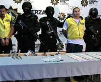 cadareyta-nuevo-lec3b3n-state-police-arrested-a-leader-for-the-gulf-cartel-on