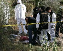 salinas-victoria-nueva-lec3b3n-the-executed-man-found-yesterday-in-salinas