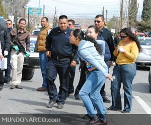 http://m3report.files.wordpress.com/2013/02/chihuahua-chihuahua-also-on-tuesday-at-about-11-am-gunmen-shot-a-copy1.jpg