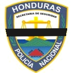 http://m3report.files.wordpress.com/2013/02/honduras-police-mourning-copy.jpg