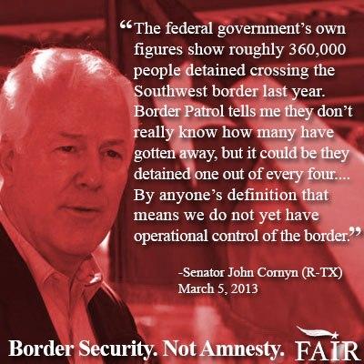 amnesty3-1